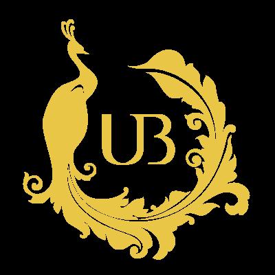 Universal Beauty Salon | Jyväskylä