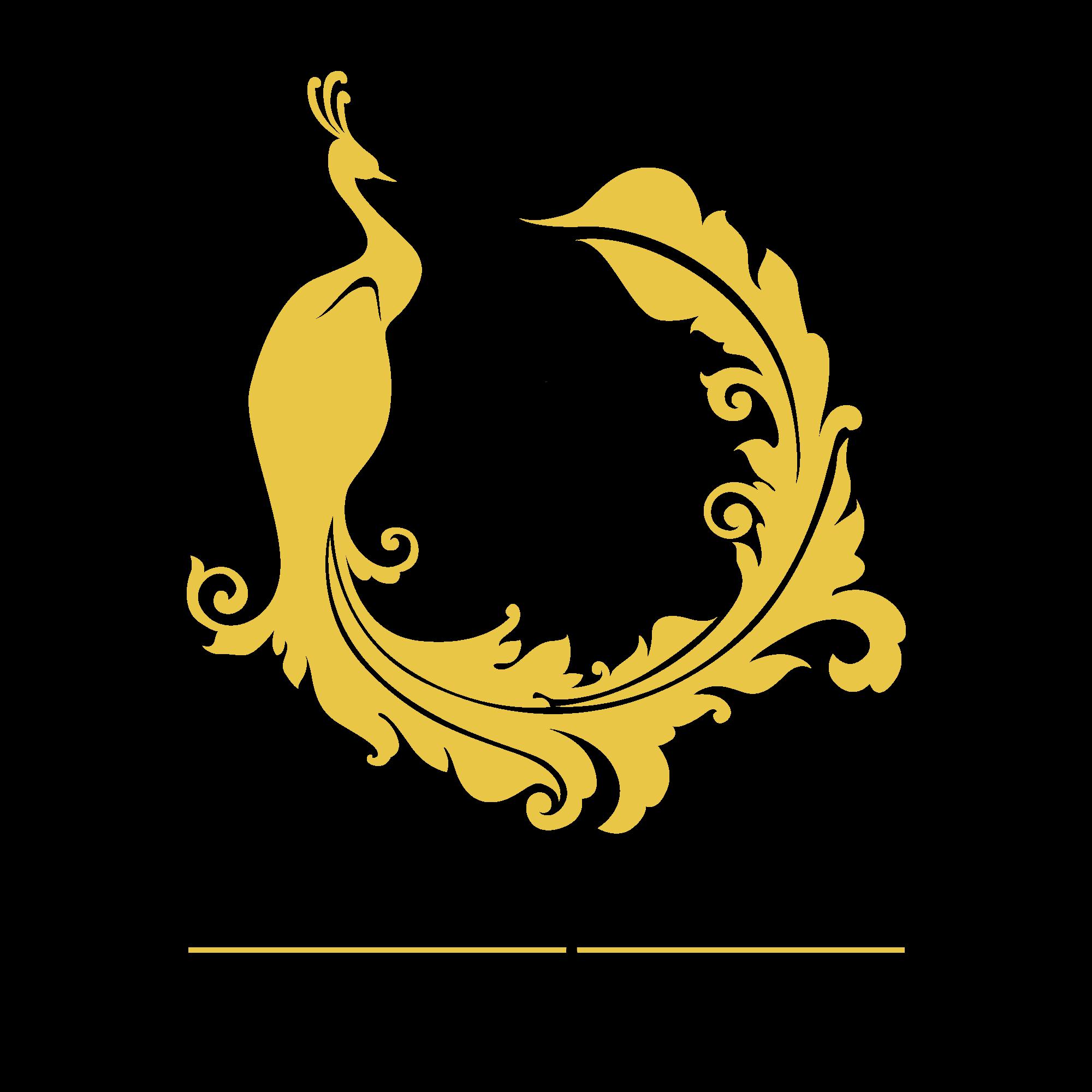 UB Logo 2021